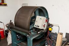 Werkstatt-IMG_3969