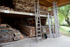 Werkstatt-IMG_3919